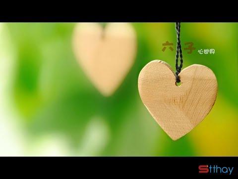 Con người, sợ nhất là mất đi phương hướng trong chính trái tim mình