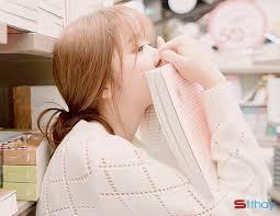 Status buồn Nếu một ngày anh không còn thương em nữa, xin anh đừng làm tổn thương trái tim em.