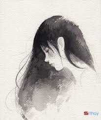 Status chênh vênh Có phải chúng ta đã từng yêu nhau như một thói quen, bên nhau cũng chỉ vì thói quen