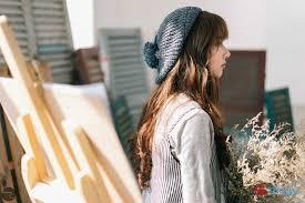 Stt về Ma Kết: Nếu anh yêu một cô gái Ma Kết hãy kiên nhẫn anh nhé