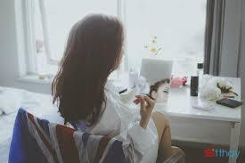 Status hay để trưởng thành, người ta phải trải qua cô đơn