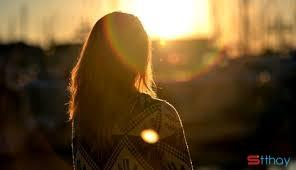 Status buồn Trái tim nhiều vết thương luôn đẹp, cái đẹp của trưởng thành và bi thương
