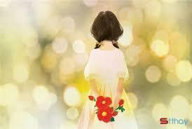 Status yêu thương Viết cho tháng 5, cho những yêu thương xưa cũ ùa về