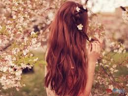 Status hay Con gái à, hạnh phúc là phải do mình tự tạo ra, sẽ chẳng có một ai ngồi chờ một chỗ mà lại có hạnh phúc được dễ dàng đâu