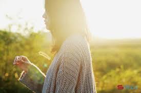 Status đau lòng Sau tổn thương, chúng ta thường hay khép cửa trái tim mình lại và từ chối tiếp nhận bất kỳ một tình yêu nào nữa