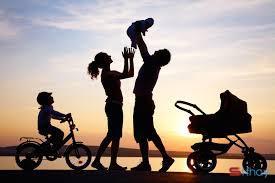 Status tản mạn về hạnh phúc Muôn nẻo đường hạnh phúc