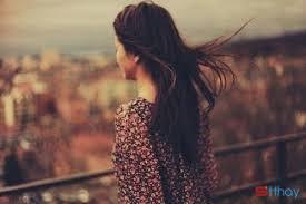 Những Stt chất chứa tâm tư Có phải anh đã không còn yêu em nữa?