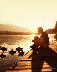 Status tâm sự Cô đơn hay không chính là do bạn lựa chọn mà thành