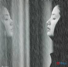Những Stt đau đớn tận cùng - Là mưa hay nước mắt?