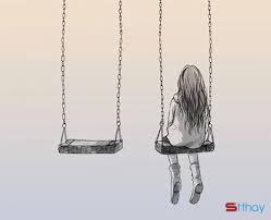 Stt đơn độc, cô độc trong cuộc đời nhưng lại không muốn tìm một ai để giãi bày