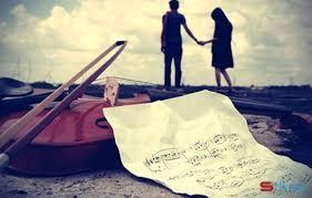 Stt về sự vội vàng trong tình yêu: Phải chăng tình yêu nhanh đến thì sẽ nhanh qua