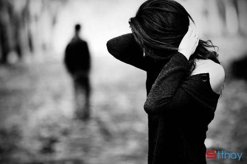 Cách cứu vãn tình yêu nguội tàn thà trở lại thời mặn nồng thuở ban đầu