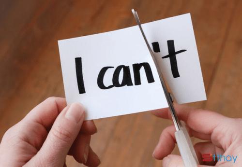 6 bí quyết giúp bạn bồi dưỡng lòng tự tin trong cuộc sống