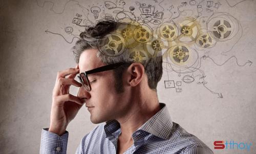 Bí quyết cải thiện trí nhớ thực hiện cực dễ nhưng rất hiệu quả