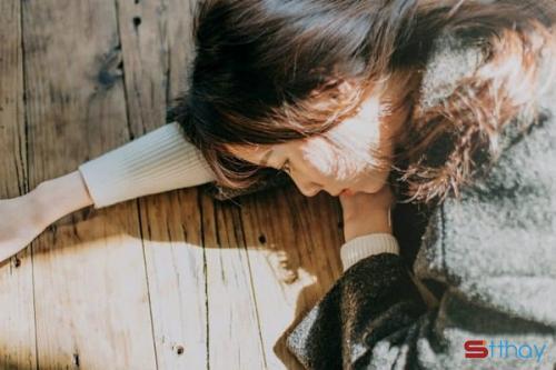 Stt buồn và tâm trạng viết cho những tình yêu vô vọng