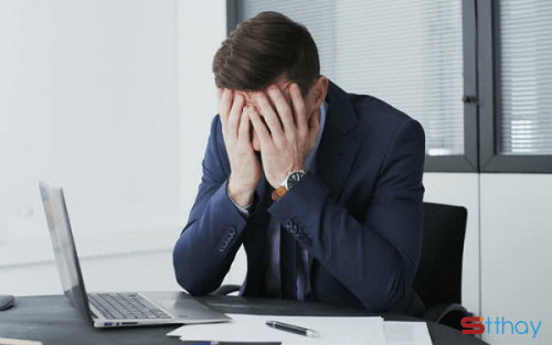 10 lời khuyên đắt giá giúp con đường thăng tiến dễ dàng hơn