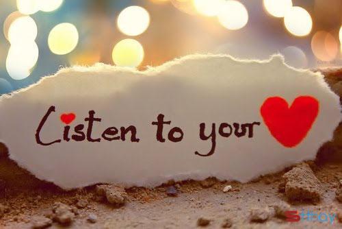 Stt ý nghĩa nhất dành cho những người thực sự lắng nghe và thấu hiểu