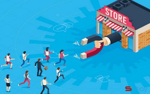 Bí quyết bán hàng thành công: Hãy hiểu sản phẩm như hiểu bản thân