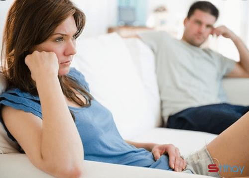 Cách để đàn ông vượt qua những cơn ghen nóng mặt trong tình yêu