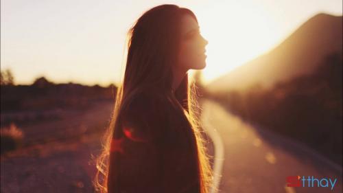Stt mỏi mệt khiến nay cả bản thân mình cũng không rõ mình muốn gì và cần gì