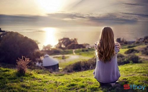 Tổng hợp status tâm trạng hay nhất trong ngày trời trở gió