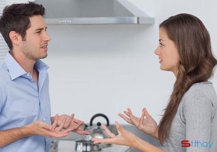 10 dấu hiệu chứng tỏ chàng đã quá chán bạn và muốn rời bỏ bạn