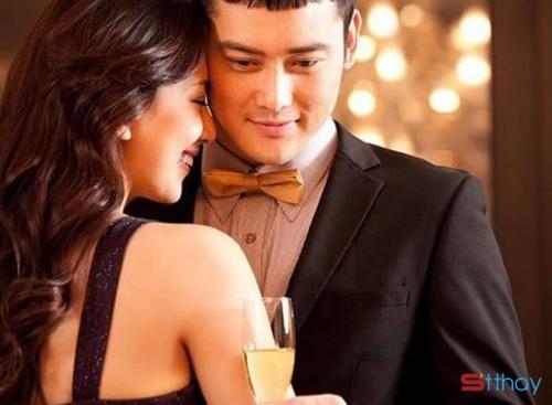 Những nguyên nhân khiến chồng ngoại tình mà các vợ không thể lơ là