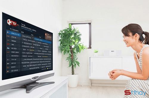 10 tác hại kinh khủng khi bạn dành quá nhiều thời gian cho tivi