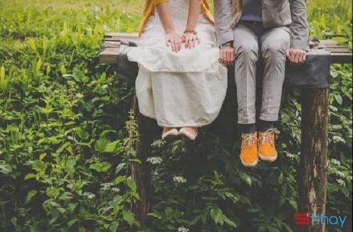 Những dòng status hay người em yêu, rồi chúng ta sẽ gặp nhau chứ ?