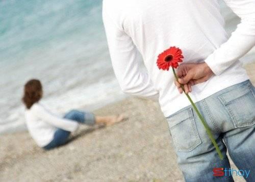 Những dấu hiệu nổi bật cho thấy người yêu cũ còn thương và muốn quay về bên bạn