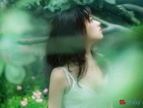 Stt về nỗi cô đơn khi đã trở thành thói quen bạn sẽ mạnh mẽ hơn rất nhiều
