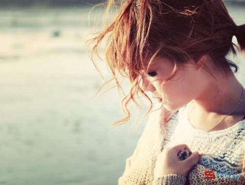 Stt em không hoàn hảo như anh mong ước nhưng em yêu anh chân thành