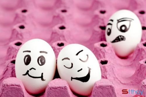 Stt dành cho người ghen ăn tức ở đáng suy ngẫm khiến họ phải chột dạ