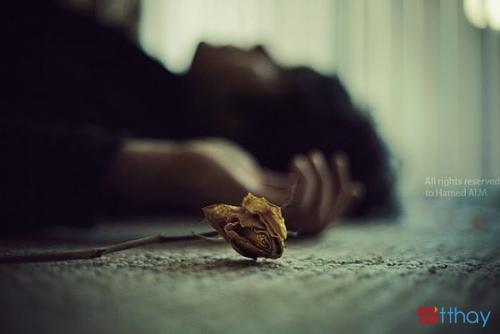 Stt tâm trạng những mệt mỏi bế tắc trong cuộc sống rồi ai cũng sẽ trải qua