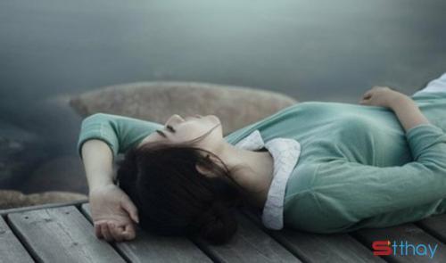 Những stt đậm chất ngôn tình cực ý nghĩa suy ngẫm về tình yêu