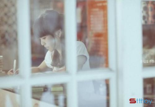Stt nhớ người yêu ở xa cảm động chỉ có người trong cuộc mới thấu hiểu