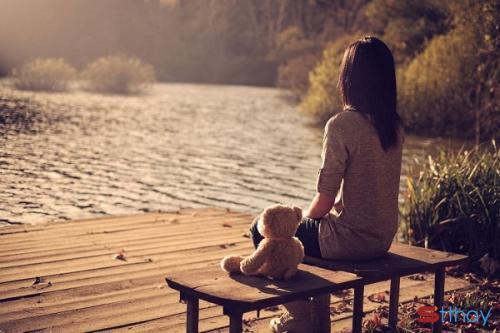 Những Stt ý nghĩa cô đơn là gì trong mỗi chúng ta ?