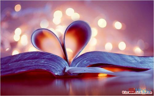 Tổng hợp stt ý nghĩa về sự rung động kỳ diệu của trái tim con người