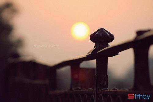 Những status hay nhất dành cho người buồn và tâm trạng hay nhấtNhững status hay nhất dành cho người buồn và tâm trạng hay nhất