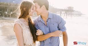 Status tình yêu Khi bạn thật sự yêu một người con gái nào đó hãy thấy hiểu tâm trạng của cô ấy