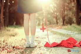 những status tâm sự viết cho tâm trạng của những cô gái đã từng bị tổn thương