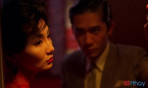 8 bộ phim hay về sự nuối tiếc trong tình yêu – Tại sao yêu nhau không đến được với nhau?