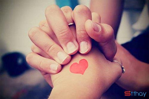 Status tình yêu, cuộc sống và những nỗi buồn không biết chia sẻ cùng ai