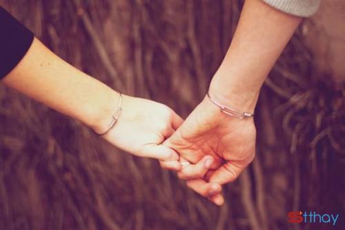 Stt hay về tình yêu đôi lứa - Góc nhìn tình yêu