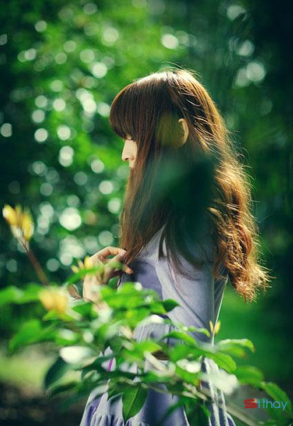 Stt yêu một người vô tâm, bản thân đau đến chết đi sống lại không biết bao nhiêu lần