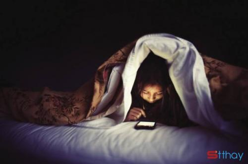 Stt mất ngủ Trong những đêm mất ngủ quá khứ, hiện tại hay tương lai là điều bạn bận tâm
