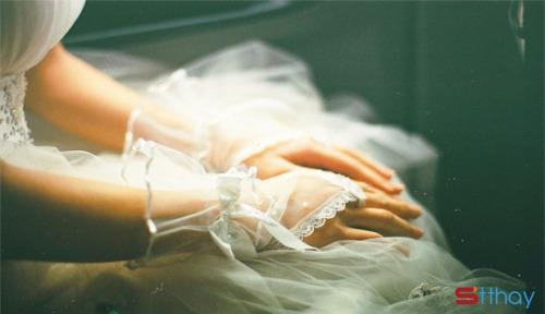 Status yêu đời Niềm vui là món quà vô giá mà cuộc sống mang lại cho mỗi người chúng ta
