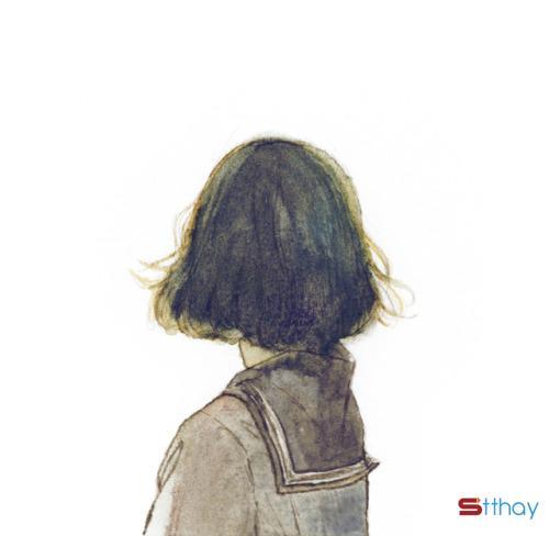 Status suy ngẫm Những cô gái luôn một mình, càng phải trân trọng bản thân mình hơn!