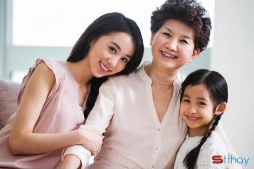 Những bí quyết để xây dựng mối quan hệ mẹ chồng nàng dâu tình cảm và tốt đẹp