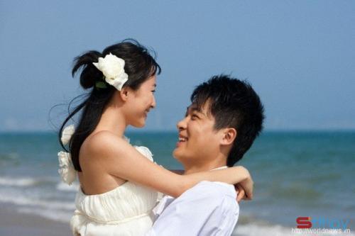 Status ngày cá tháng tư hay, ý nghĩa dùng để tỏ tình dành tặng bạn
